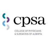 College of Physians and surgeons of Alberta
