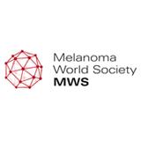 Melanoma World society